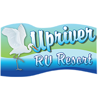 Upriver Rv Resort Camping Rv Park In Fort Myers Florida