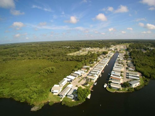 Beautiful Photos Upriver Rv Resort In Fort Myers Fl